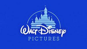 Disney eliminar su tuit más siniestro; Internet considera que hay que preocuparse al respecto