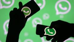 WhatsApp cambia a mejor una de sus funciones más polémicas
