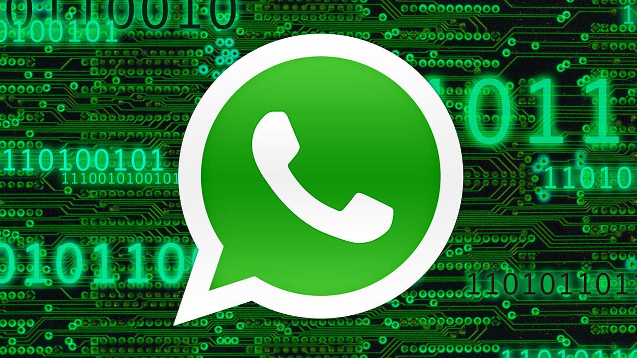 WhatsApp no publicita su mejor función en meses; ¿por qué?