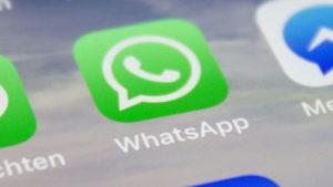 WhatsApp estrena notificaciones de alta prioridad