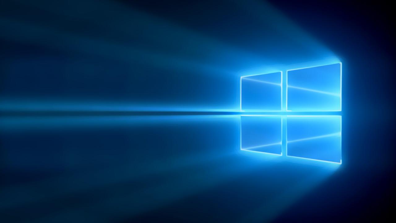4 opciones que no tiene Windows, pero debería