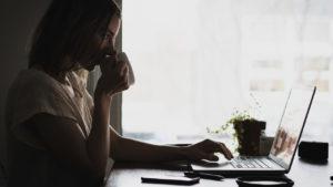 Todo lo que necesitas para trabajar online desde cualquier dispositivo