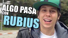 ¿Por qué El Rubius ha decidido dejar Youtube por una temporada?