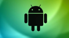 Trucos para sacar más partido al portapapeles de Android