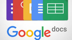 Cosas que no sabías que podías hacer con Google Docs