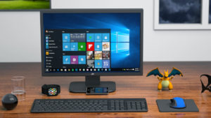 12 programas súper útiles y poco conocidos que debes instalar en tu PC nuevo