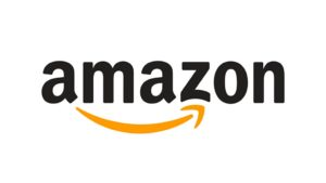 Oferta: 5€ gratis con esta promoción de Amazon