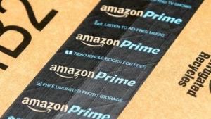 Todo lo que puedes hacer con una cuenta de Amazon Prime