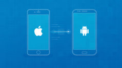 5 opciones de Android que debería copiar iOS
