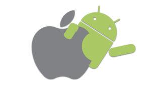 4 opciones de iOS que Android debería copiar