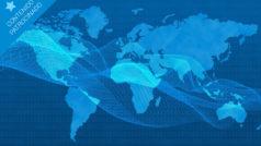 Los 7 mejores VPNs de 2018