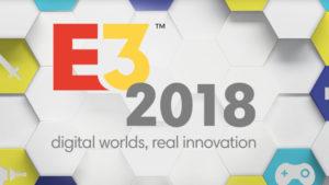 El E3 2018, la feria donde se decide el futuro del mundo de los videojuegos