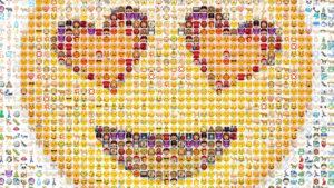 Conoce los 104 nuevos emojis que llegaran a tu teléfono en 2019