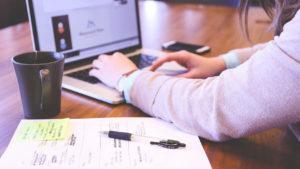 5 recursos gratis para hacer tus trabajos de clase más atractivos