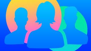 Cómo descubrir los mejores grupos en Facebook