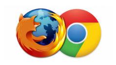 5 razones para usar Firefox en vez de Chrome