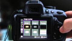 Errores que cometes cuando haces fotografías y cómo evitarlos