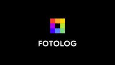 Fotolog vuelve, esta vez en Android… pero no es lo que esperas