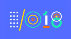 Google I/O 2018: las mejores novedades de Android, Maps, Fotos, Assistant…