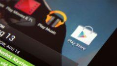 Cuatro alternativas a Spotify