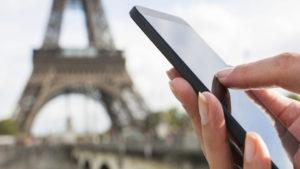 Buenos hábitos digitales para separar tu vida profesional de tu vida personal