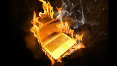 Cómo saber si tu portátil está sobrecalentado y cómo ponerle remedio (parte 2)