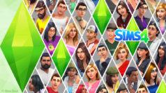 Los Sims 4 gratis: cómo descargarlo y tenerlo para siempre