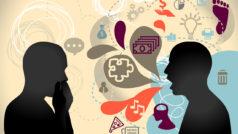 Cómo silenciar contactos en tus redes sociales sin borrarlos ni quedar mal con ellos