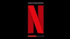 Cómo crear atajos en Netflix con esta extensión
