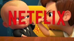 El mejor contenido de Netflix para niños