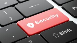 5 mitos y verdades sobre seguridad informática