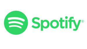 Así es el NetEase, el Spotify chino totalmente gratis
