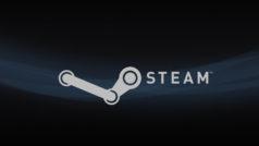 Cómo vender tus cromos de Steam de manera rápida y sencilla