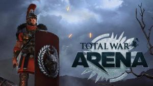 4 consejos para ganar todas las batallas en Total War: Arena