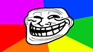 Cómo lidiar con los trolls en redes sociales