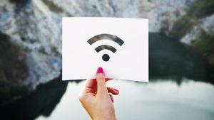 4 mitos y verdades sobre las redes WiFi