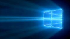 Cómo saber qué datos recopila Windows 10 sobre ti