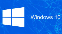 Cómo forzar Windows 10 para que se apague por completo
