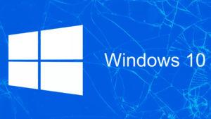 Cómo forzar Windows 10 para que se apague por completo