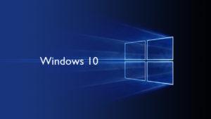 Cómo liberar 40 GB en Windows 10 después de instalar su última actualización