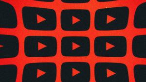 Youtube elimina cientos de vídeos que invitaban a la gente a hacer trampas en sus estudios