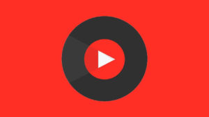 4 trucos para Youtube Music