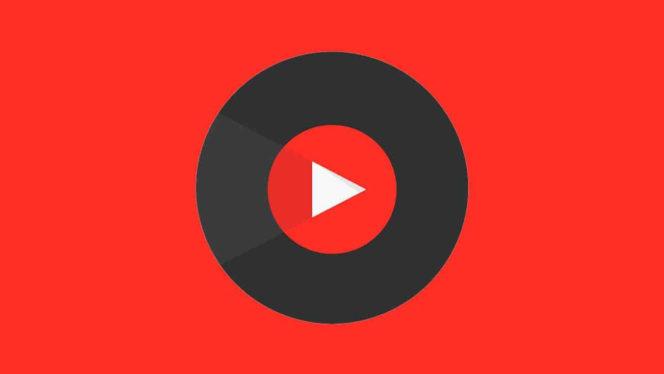 Youtube estrena Music y Premium, sus nuevos servicios para competir con Spotify y Netflix