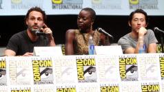 The Walking Dead, novena temporada: Jon Bernthal en el rodaje, ¿vuelve Shane?