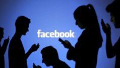 Facebook te dirá cuánto tiempo pasas en él… y te echará la bronca si te excedes