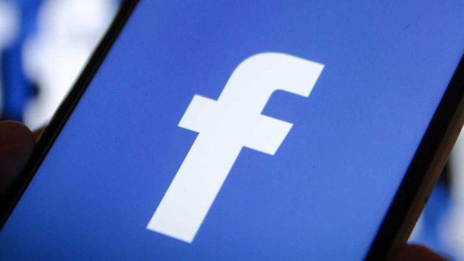 Facebook añade dos novedades a sus vídeos: votaciones y Trivial
