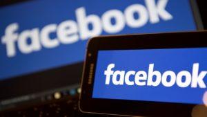 La última novedad de Facebook es otra copia desesperada