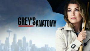 Anatomía de Grey, temporada 15: desveladas las tramas de los próximos episodios