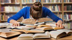 Cinco apps y recursos para preparar tus exámenes