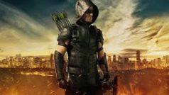 Arrow, Temporada 7, ¿nuevos personajes del Universo DC Comics muy pronto en el show?